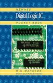 Newnes Digital Logic IC Pocket Book: Newnes Electronics Circuits Pocket Book, Volume 3