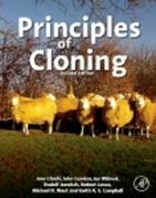 Principles of Cloning