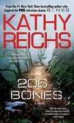 206 Bones: A Novel
