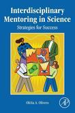 Interdisciplinary Mentoring in Science: Strategies for Success