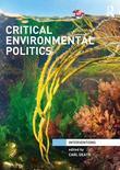 Critical Environmental Politics