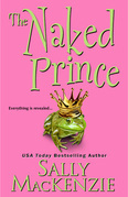 The Naked Prince