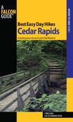 Cedar Rapids: Including Iowa City and Cedar Falls/Waterloo