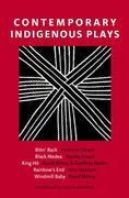 Contemporary Indigenous Plays