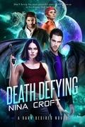 Death Defying (Blood Hunter)