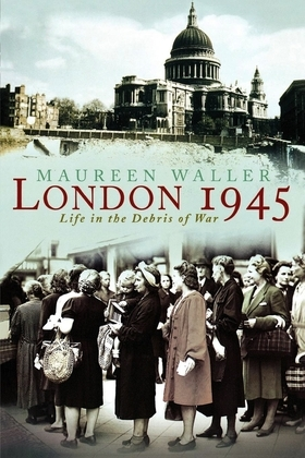 London 1945