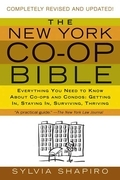 The New York Co-op Bible