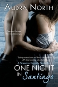 One Night in Santiago