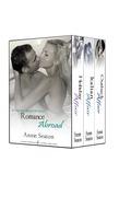 The Romance Abroad Bundle