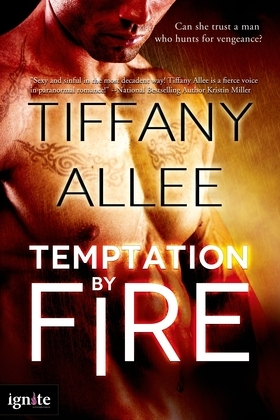 Temptation by Fire
