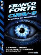 Chew-9