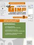 GIMP: tutorial pratici per Windows, Mac e Linux. Livello 9