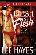 Flesh to Flesh