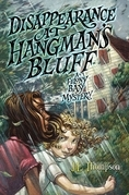 Disappearance at Hangman's Bluff