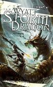 Storm Dragon: Draconic Prophecies, Book 1