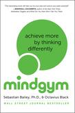 Mind Gym