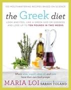 The Greek Diet
