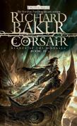 Corsair: Blades of Moonsea, Book II