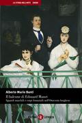 Il balcone di Edouard Manet