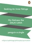 Seeking An Inner Refuge