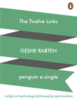 The Twelve Links