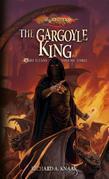 The Gargoyle King: Ogre Titans, Volume Three