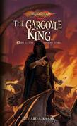 The Gargoyle King: Ogre Titans, Volume Three
