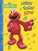 Hokey Pokey Elmo (Sesame Street)