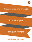From Swami and Friends