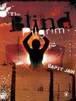 The Blind Pilgrim
