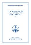 La Pedagogía Iniciática