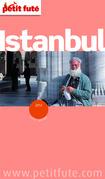 Istanbul 2014 Petit Futé (avec cartes, photos + avis des lecteurs)