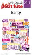 Nancy 2014 Petit Futé (avec photos et avis des lecteurs)