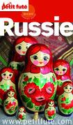 Russie 2014-2015 Petit Futé (avec cartes, photos + avis des lecteurs)