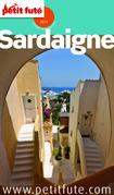 Sardaigne 2014 Petit Futé (avec cartes, photos + avis des lecteurs)