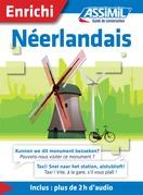 Néerlandais - Guide de conversation