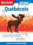 Québécois - Guide de conversation