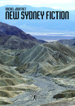 New Sydney Fiction