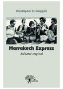 Marrakech Express (scénario original)
