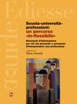 Scuola-università-professioni: un pecorso