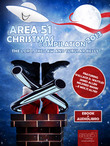 Area 51 Christmas Compilation 2013