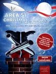 Area 51 Christmas Compilation 2013
