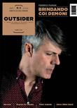 Outsider. Ottobre 2013