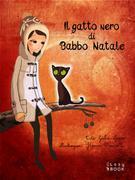 Il gatto nero di Babbo Natale, Versione estesa