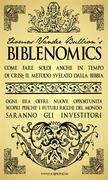 Biblenomics