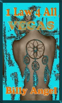 1 Law 4 All - Vegas