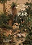 A New Zealand Book of Beasts: Animals in Our Culture, History and Everday Life