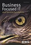 Business-Focused IT and Service Excellence