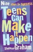Teens Can Make It Happen