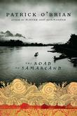 The Road to Samarcand: An Adventure